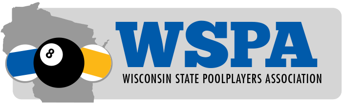 Wisconsin State Pool Players Associations