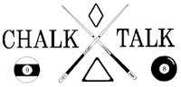 Chalk Talk Logo