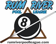 MPA Pool Home Page